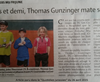 Vign_article_26_avril_thomas_2