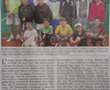 Vign_article_6_mai_2015_qj
