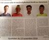 Vign_classement_octobre_2018